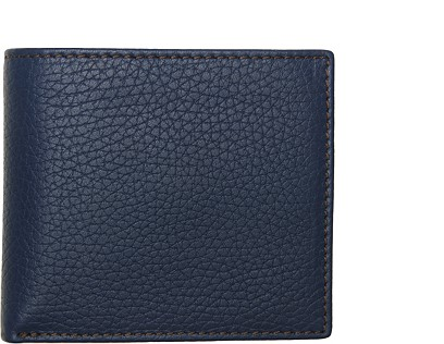Billfold_Wallet_Blauw_SL12307